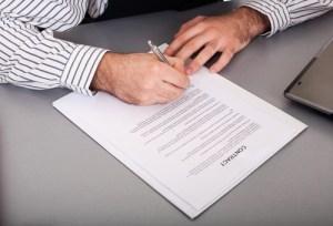 contratto[1]