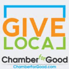 Chamber For Good