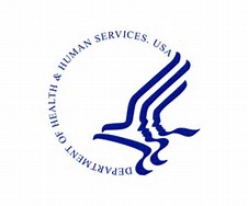 Department od Health and Human Services grant