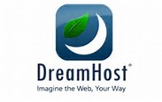 Dream Host Grant
