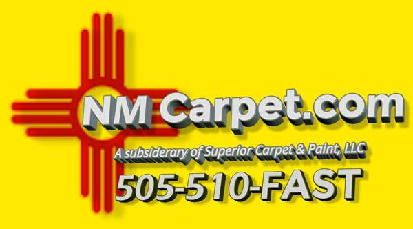 Superior Carpet & Paint, LLC