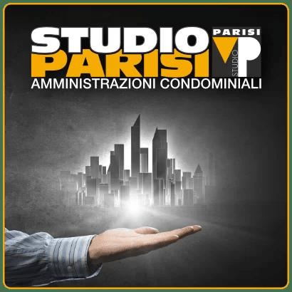 Studio Parisi - assicurazione