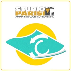 Studio Parisi - brochure