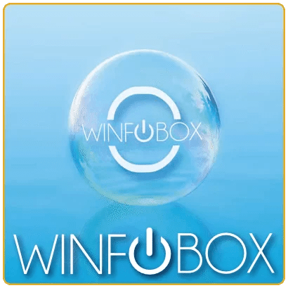 Studio Parisi - winfobox