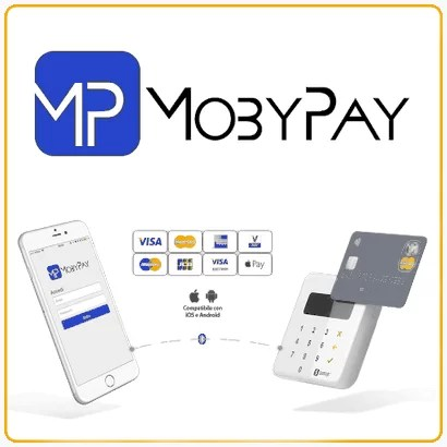 mobypay
