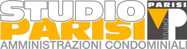 studio parisi imperia