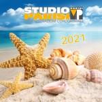 studio parisi 2021
