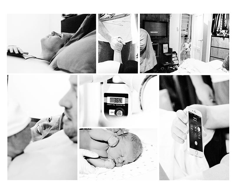 geboorte Pixxi fotografie bevalling baby klein geboren zwanger