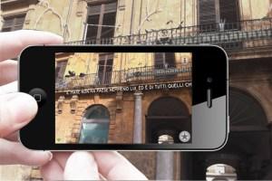 Museo d'Arte Contemporanea Palazzo Belmonte Riso, Palermo