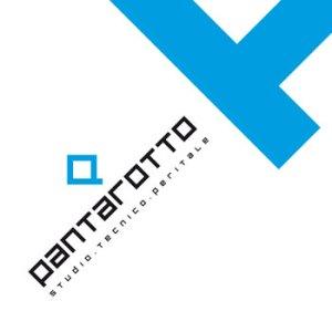 Studio Peritale Pantarotto