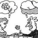 La dipendenza sessuale può essere curata con la psicoterapia