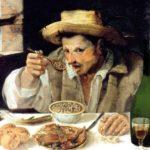 L'ortoressia: l'ossessione del mangiare sano