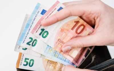 Indennità 2.400 euro lavoratori stagionali e altri