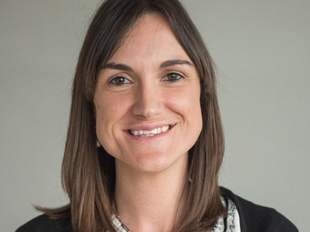Lorena Rosa Clot