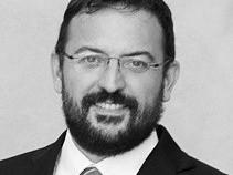 Ignazio Riccardo Arrabito