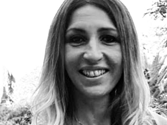 Viviana Laporta