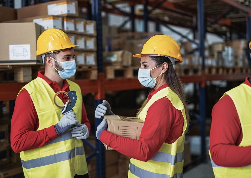 lavoratori fragili