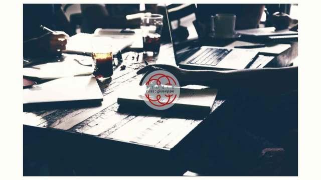 CERTIFICAZIONE-UNICA-2020-LE-PRINCIPALI-NOVITA'-STUDIORUSSOGIUSEPPE