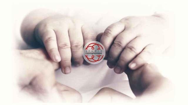 DL-Cura-Italia-Come-richiedere-il-bonus-per-servizi-di-assistenza-e-sorveglianza-dei-minori-studiorussogiuseppe