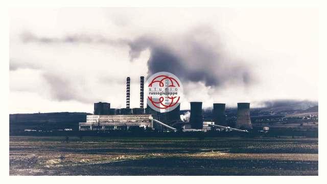 L'area-adibita-alla-produzione-industriale-non-paga-la-tari-studiorussogiuseppe-(tributario)