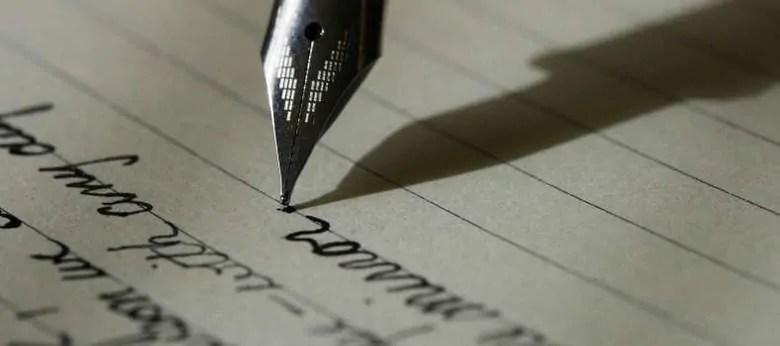 Come Scrivere Un Titolo Efficace Studio Samo