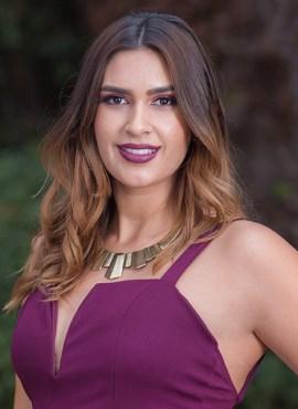 Victoria Sexsmith - hair stylist & colorist, Studio Savvy Salon
