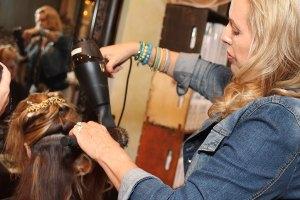Deena Hair Demo - 026
