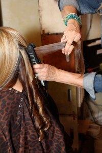 Deena Hair Demo - 096