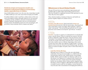 Newsroom Guide to Global Health