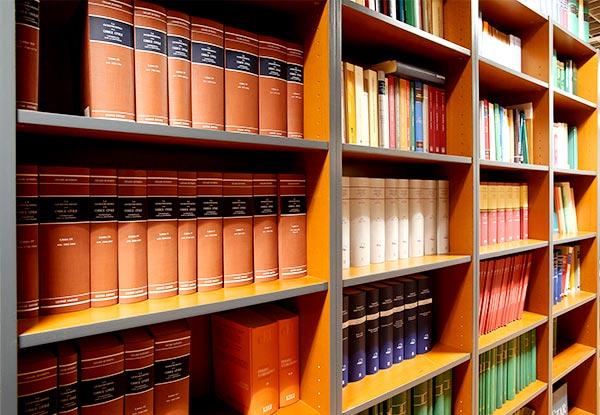studio legale tributario a verona e milano sgaravato