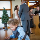H and A Winter Wedding, L'Arche Daybreak, Richmond Hill, ON