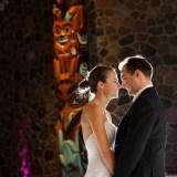 Sandra and Balazs Wedding Day, McMichael Art Collection, Kleinburg, ON