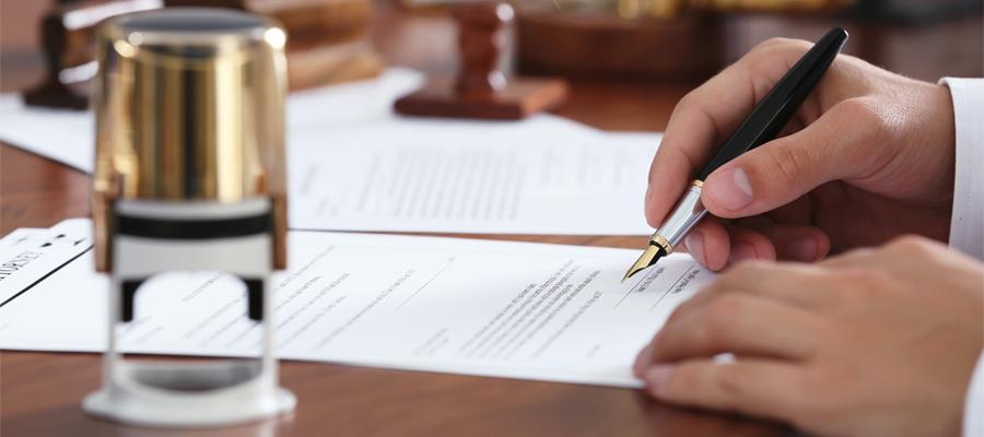 big_il-contratto-preliminare-i-vantaggi-della-trascrizione