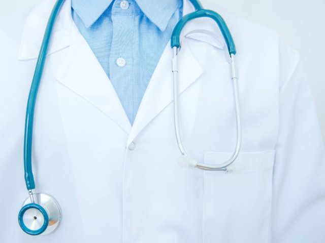 medical-doctor-concept-PSCLXPQ