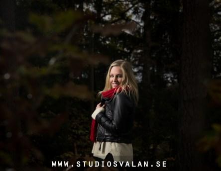 portratt-25