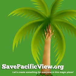SavePacificView.org