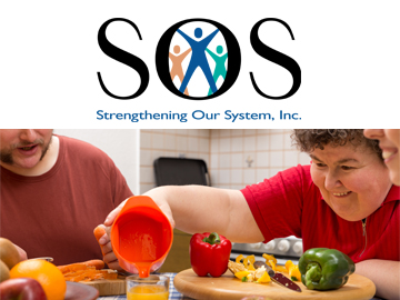 SOS, Inc. (Strengthening Our System)