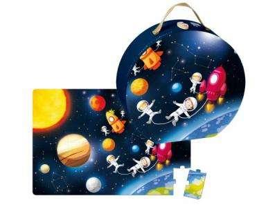 floor-puzzle-geant-galaktic-36-pcs-puzzles-janod.51737300-101928511