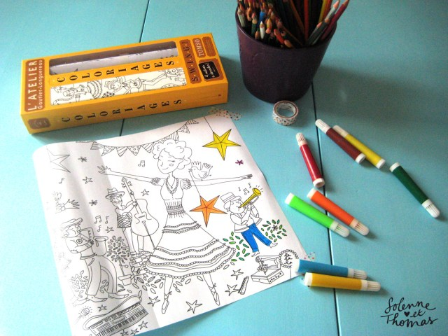 studiotomso-coloriage-7