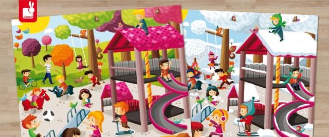 studiotomso-illustration-jeu-puzzle-janod