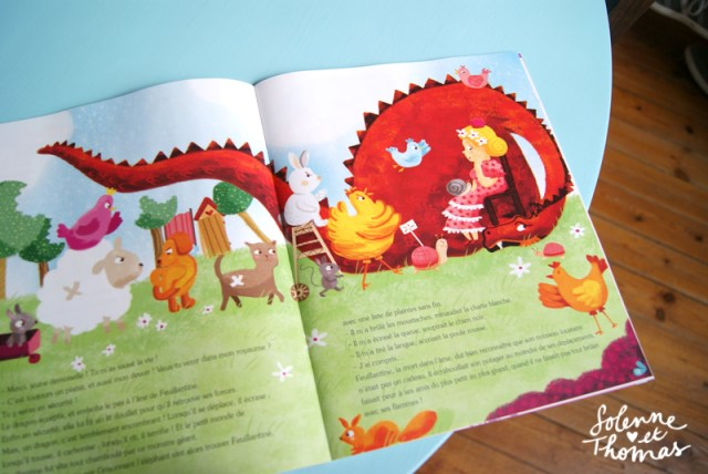studiotomso-illustrations-manon-princesse-2