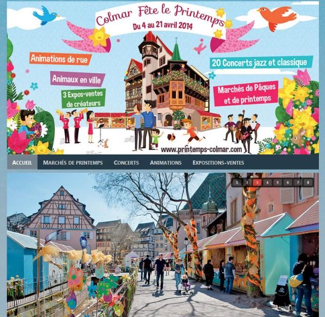 studiotomso-printemps-colmar-site-web