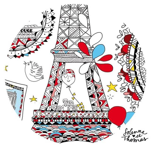studiotomso-coloriage-poster-paris-detail