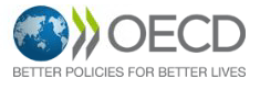 New OECD releases