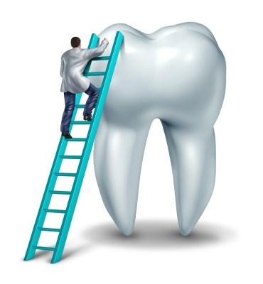 Protesi dentarie - Studio Vassura