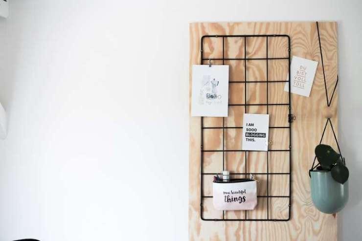 Wand Schreibtisch Ikea 2021