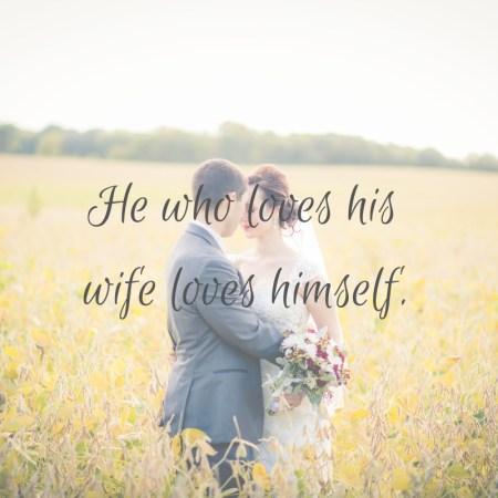 dating married men