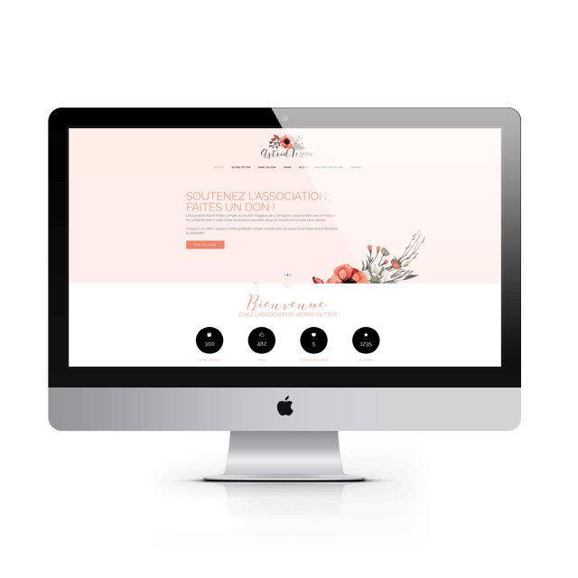creation-site-internet-muret-eaunes-toulouse