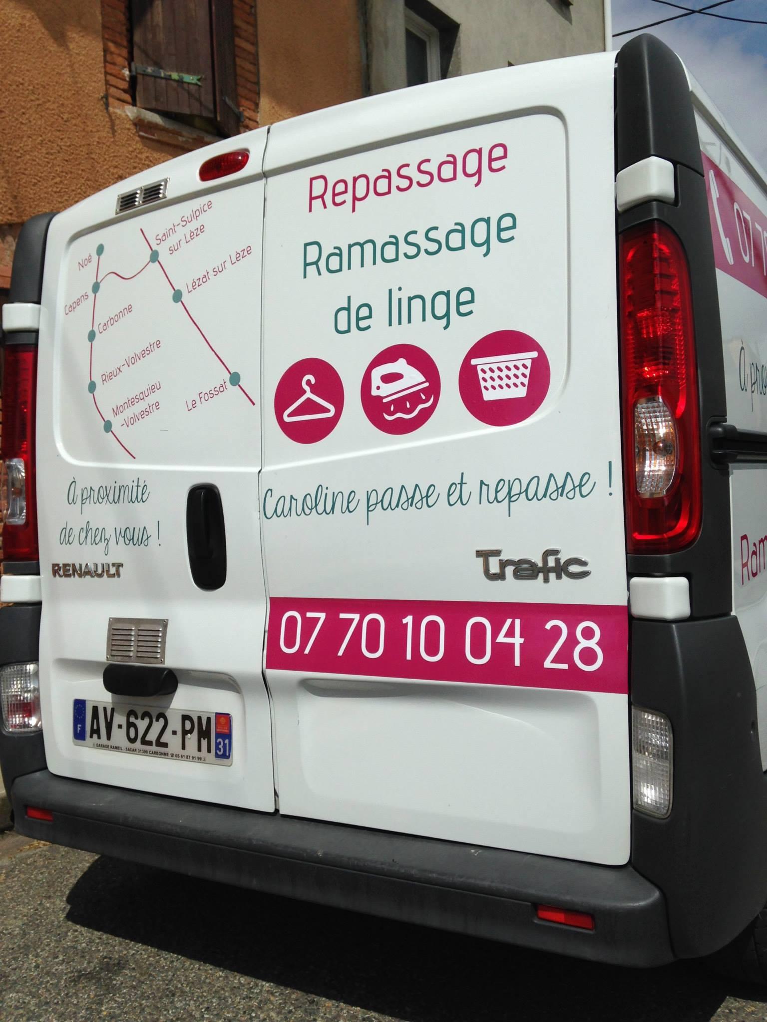 marquage-vehicule-service-de-la-leze-conception-impression-agence-de-communication-lezat-sur-leze-eaunes-muret-toulouse.-2