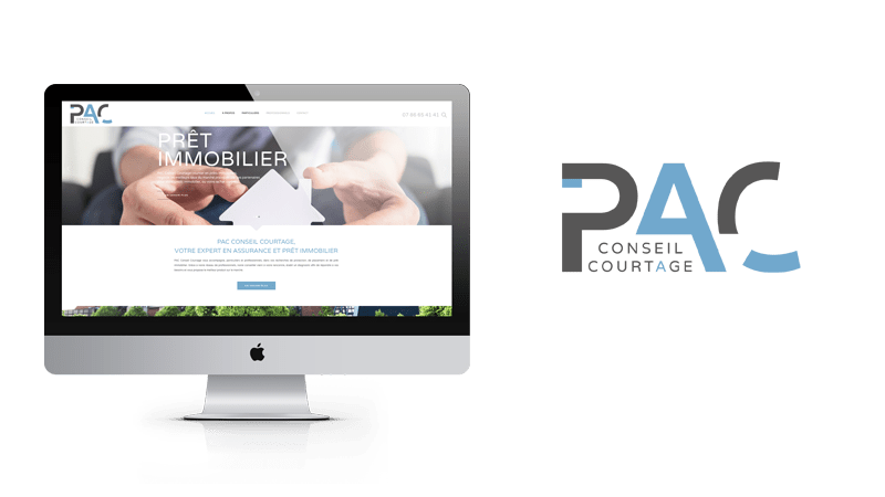 site-internet-pac-conseil-courtage-conception-site-web-eaunes-muret-toulouse